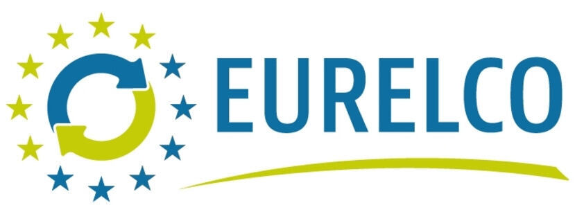 Logo of Eurelco