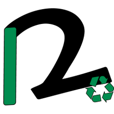 logo Recycling 2.0